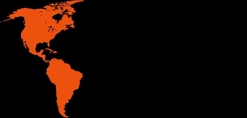 mazak logo. america map mazak logo